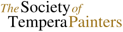 Society of Tempera Painters